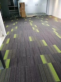 New flooring at unbeatable price